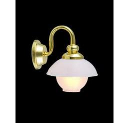 Wandlamp
