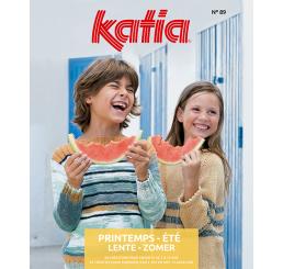 Katia Kinderen 89 - 2019