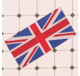 Handdoek Engelse vlag