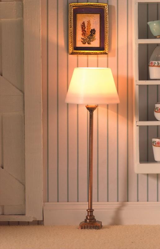 https://www.hbmonique.nl/media/product/ac2/dolls-house-emporium-2516-vloerlamp-klassiek-model-236.jpg