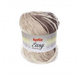 Katia Easy Jacquard
