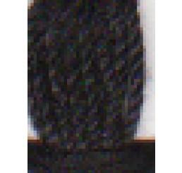 MAXI madame tricote zwart