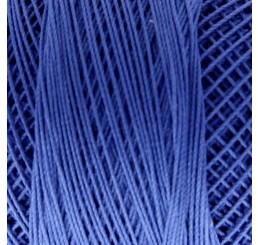 DMC-80 kleur 798, blauw per bol