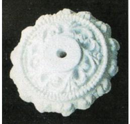 Ornament 45mm