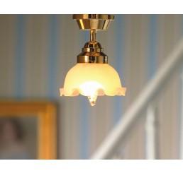 tulplamp groot model