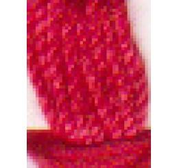 MAXI madame tricote rood