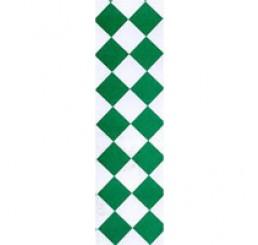 Vloer groen