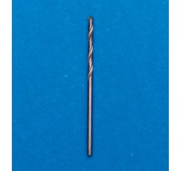Boortje 1,5 mm