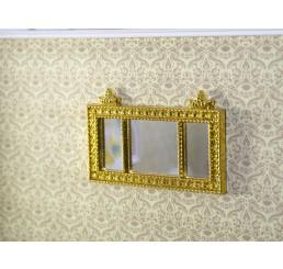 Kamerspiegel