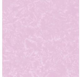 Poppenhuis behang ragged pink