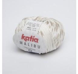 Katia Malibu