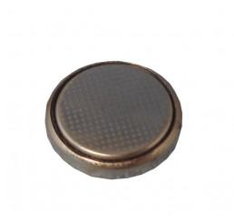 RC927 knoopcelbatterij, 3 V 30 mAH, per 5 stuks
