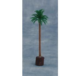 Palm boom 10cm