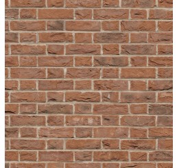 Weathered Brick Flemish Bond