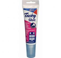 Tacky Glue 80ml