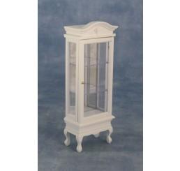 Wit, Curio cabinet