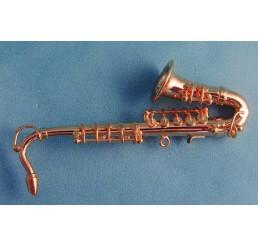 Luxe Tenor saxofoon