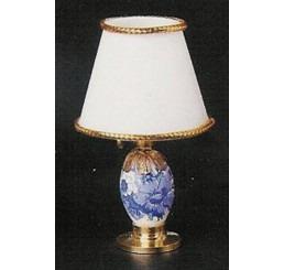 slaapkamer tafellamp