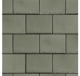 Light Roof Slates