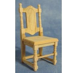 Eetkamer stoelen (4 stuks)