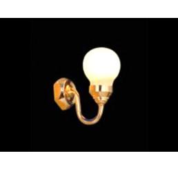 Wandlamp, bol