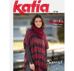 Katia Sport.90 - 2016