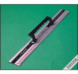 Superliniaal 45cm + handgreep
