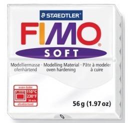 Fimo soft wit
