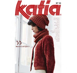 Katia Accessoires 10 - 2016