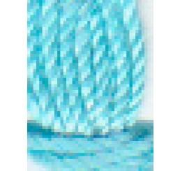 MAXI madame tricote aqua