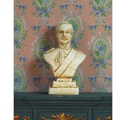 bortsbeeld van prins albert