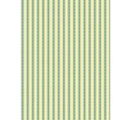 Behang Wedgewood