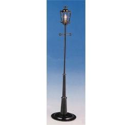 8 Street lamp