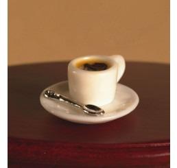 Kop Espresso