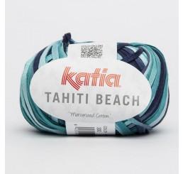 Katia Tahiti Beach