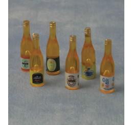 Flessen
