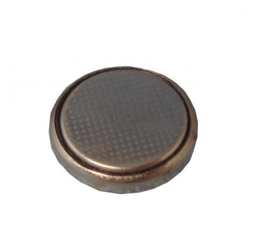 cr1632 3v lithium batterij per 5 stuks