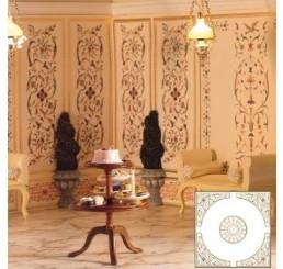 Elegance Ceiling Paper