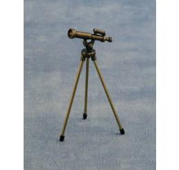 3 poot telescoop