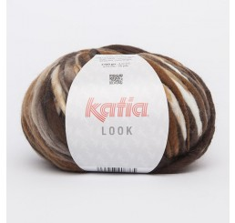 Katia Look