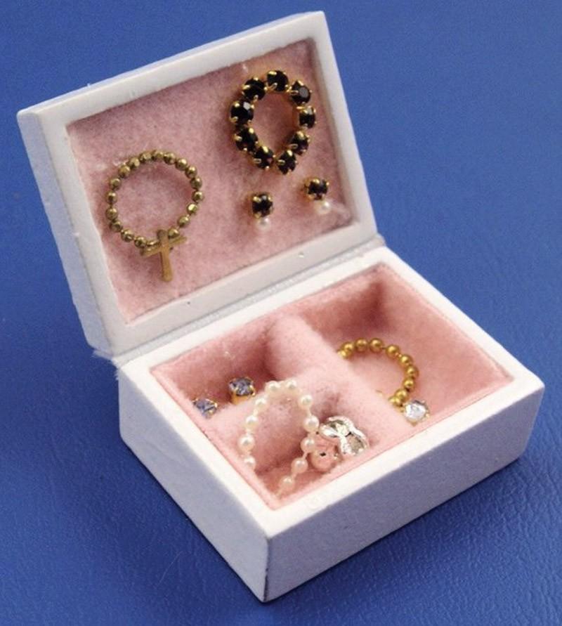 juwelen kistje streets ahead d946